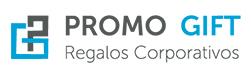 Promogift